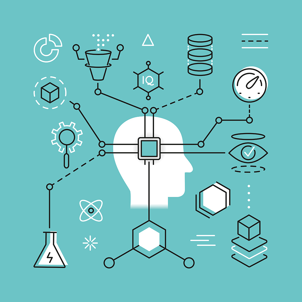 machine-learning-in-healthcare