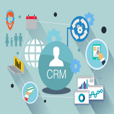 crm_new