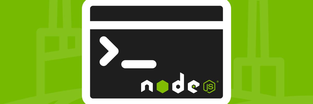 codincafe-nvm-multiple-nodejs