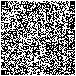 qr-code-information-data-vcard-3.0