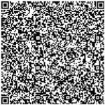qr-code-information-data-vcard